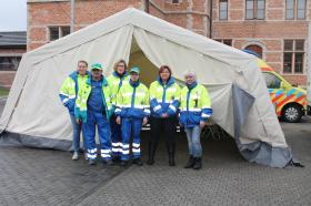 Carnaval 2 Sint-Gillis