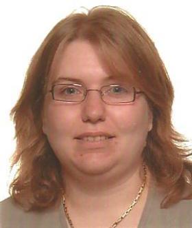 Cindy Kessels